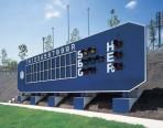 PG10-BC001 野球関連 スコアボード