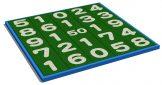 PG31-NHS020 計算ステップ